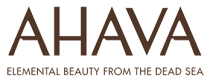 logo-ahava